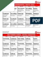 Red Caminantes Mayo 2015.PDF