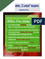 04.ABRIL-2015_Campaña de Seguridad_12 meses 12 causas.pdf