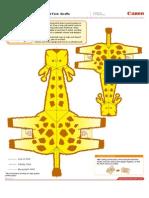 e_giraffe-b_e_a4
