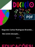SOCIOLOGIA-educação