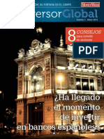 revista inversor global Mayo_2014.pdf