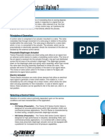 control_71_76.pdf