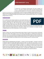 Proposal Fkm Bangkit(1)