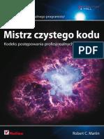 MistrzCzystegoKodu.pdf