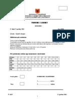 provim_gjuhe_2011.pdf