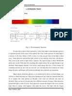 wirelessmobilechargingusingmicrowavesfullreport-130515110141-phpapp02