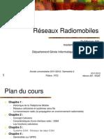 cours ReseauxMobiles_PartieDS.pdf