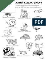 Unidades-y-Decenas-1.pdf