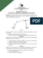 251313 Problemas Propuestos14-15