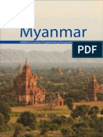 223703E_Unesco for Myanmar