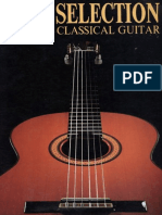 Pop_Selection_for_the_Classical_Guitar_Volume_1.pdf
