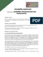 140522 huishoudelijk reglement doc versie3
