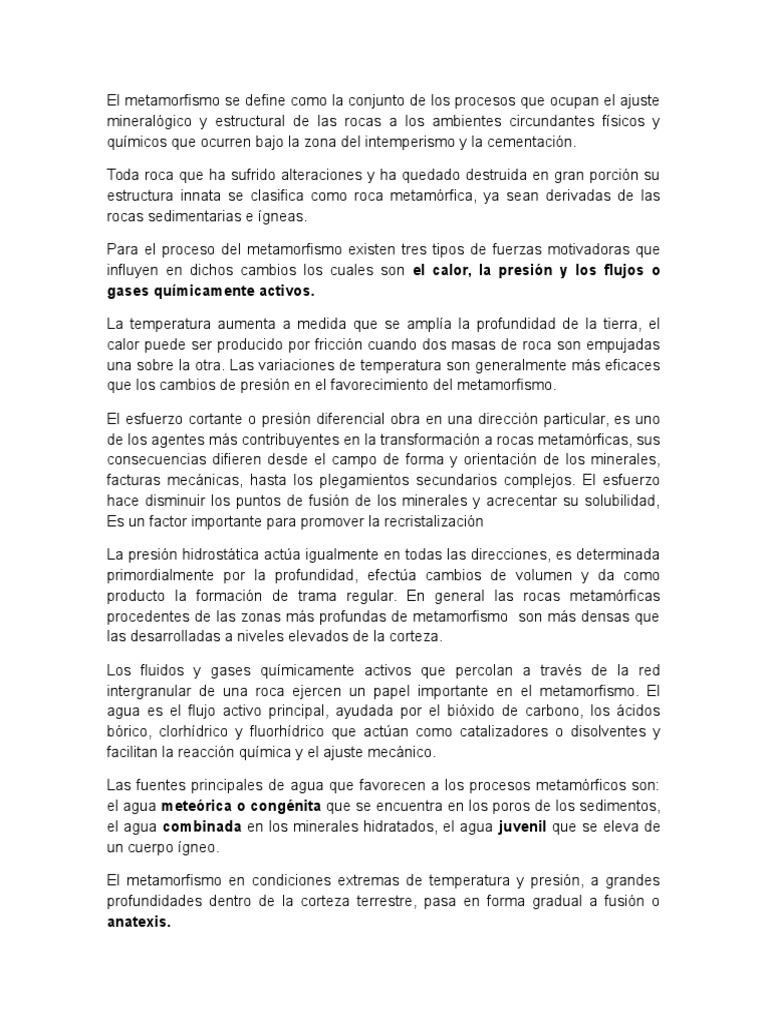 Dorable Tipo De Trama Cuerpo Ilustración - Ideas de Arte Enmarcado ...