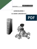 Guía 1_Signo Lingüístico