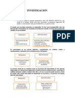investigacion-deber-tercer-parcial-1.docx