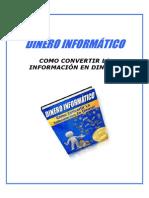Dinero Informatico
