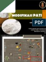 modifikasi-pati1