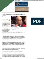 28-04-15 Debe Rogelio Ortega garantizar elecciones en Paz