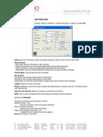 Para desenhar uma escada helicoidal.pdf