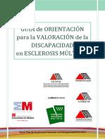guiaorientacionvaloraciondiscapacidadem 2015.pdf