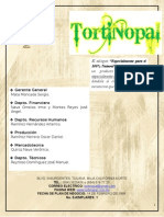 TORTINOPAL