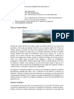 TRABAJO SEMESTRAL DE FISICA II FINAL.docx