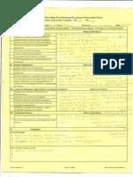 LP1K-2Observation-Mangano a2 a7 a9 b1a b1b b2b b2f b2g c1 e4