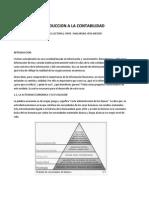 APUNTE1_INTRO.pdf