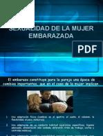 EMBARAZO PIRULES