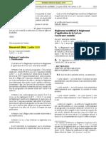 645-F.pdf