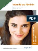 3167_brochure1Biogen SEP&Intimité au féminin.pdf