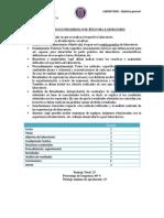 Formato Desarrollo de Bitacora Laboratorio