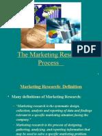 marketingresearchprocess