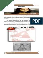 capitulo-10-hist.pdf
