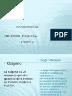 Oxigenoterapia 1.pptx