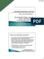 MEMAHAMI NOTASI CATUR.pdf