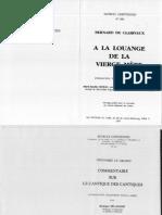 SC 314 Gregorie le Grand - Commentaire sur le Cantiques.pdf