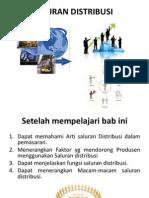 Corporate-Portal-Pertemuan-10.pdf
