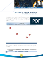 Documento Guia_u3[1] JOSE3