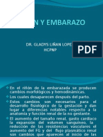 9.RIÑON Y EMBARAZO.ppt