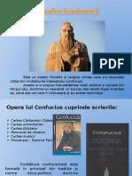 Confucianism Ul