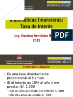 sesion6upnwaevaluaciondeproyectos-120408140113-phpapp01