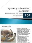 Ajustes y Tolerancias Mecanicas_2