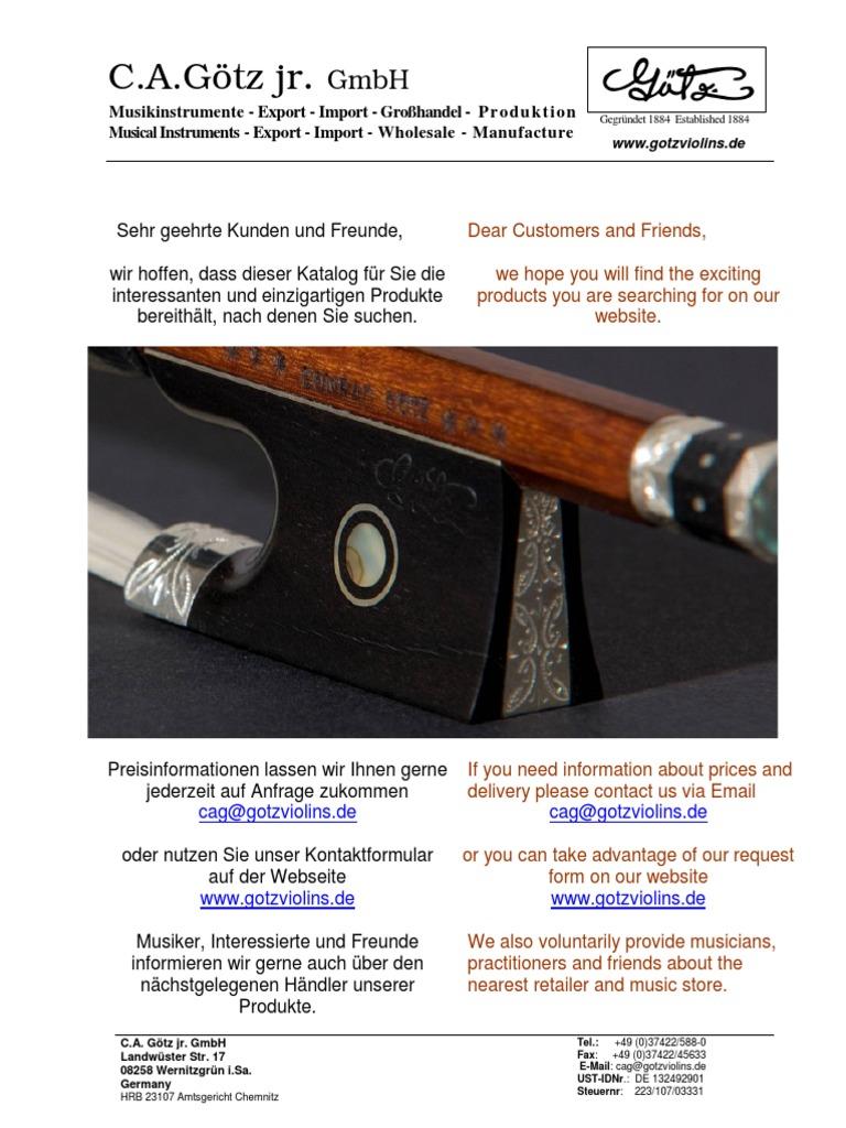 50 Stück Akustische Violine Sound Post Fichte Soundpost 60mm für 4//4
