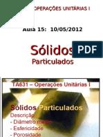 sistemasParticulados