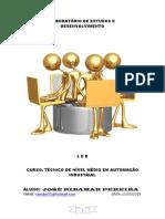 MANOGRAFIA.pdf
