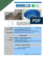 173_caso Exitoso - Pei - Batea Para Fracking