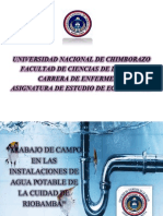 AGUA POTABLE RIOBAMBApresentacion.pdf