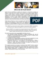 ejemplo+de+un+plan+haccp.pdf