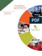 LaporanTahunanBPMIGAS2010.pdf